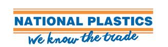 National Plastics discount codes