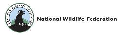 National Wildlife Federation Promo Codes & Deals