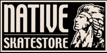 Native Skate Store discount codes
