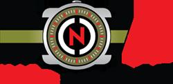 NATO Strap Co. discount code