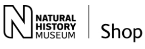 Natural History Museum promo codes