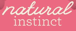 Natural Instinct Discount Codes & Deals