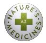 Natures Medicines Coupon