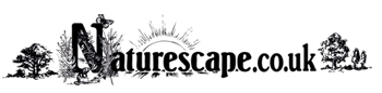 Naturescape coupons