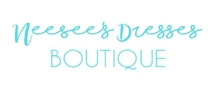 NeeSees Dresses Promo Codes
