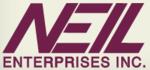 Neil Enterprises coupons