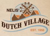 Nelis' Dutch Village coupons