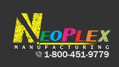 NEOPlex coupon codes