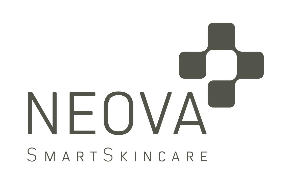 Neova Promo Codes & Deals