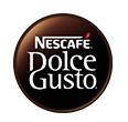 Nescafe Dolce Gusto promo codes