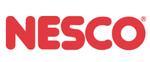 NESCO Promo Codes