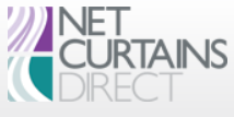 Net Curtains Direct coupon codes