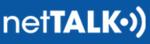 netTALK Promo Codes & Deals
