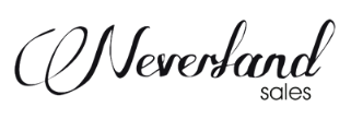 Neverland Sales Coupon Codes