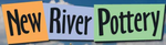 New River Pottery coupons