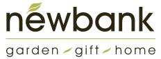 Newbank Garden Centre Discount Codes & Deals