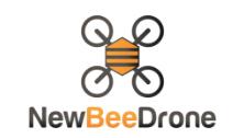 NewBeeDrone discount code