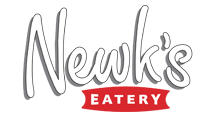 Newk's Eatery Coupons