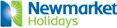 Newmarket Holidays Discount Codes