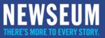Newseum Promo Codes & Deals