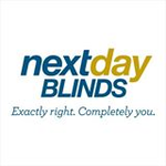 Next Day Blinds coupons