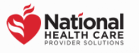 NHCPS coupon codes