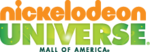 Nickelodeon Universe Promo Codes & Deals