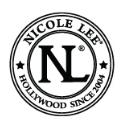 Nicole Lee coupon