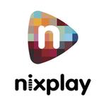 nixplay Promo Codes & Deals