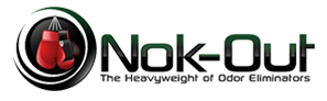 Nok-Out coupons