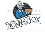 Nonna Box discount codes