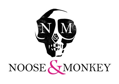 Noose and Monkey discount codes