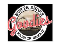 North Shore Goodies Promo Codes