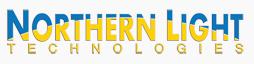 Northern Light Technologies coupon code