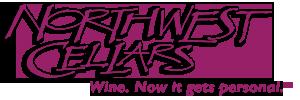 Northwest Cellars Winery Promo Codes & Deals