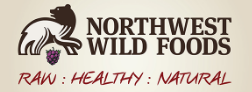 Northwest Wild Foods coupons
