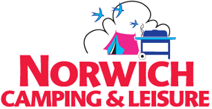 Norwich Camping and Leisure Discount Codes