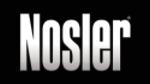 Nosler Discount Codes