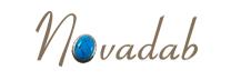 Novadab coupon codes