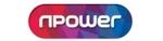 npower deal