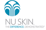 Nu Skin Promo Codes & Deals