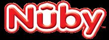Nuby UK Discount Codes