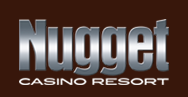 Nugget Casino Resort Promo Codes & Deals