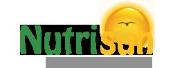 Nutrisun Discount Codes