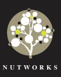Nutworks discount code