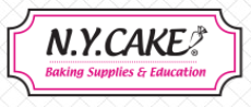 NYcake.com coupon code
