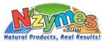 Nzymes coupon