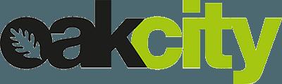Oak City Discount Codes & Deals