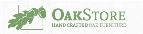 Oak Store Direct discount code