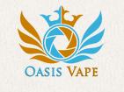 Oasis Vape coupon code